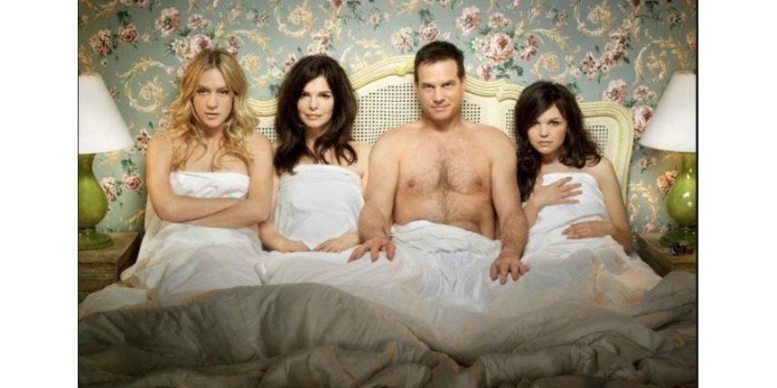 Egészséges Erotika - Poligámia vagy monogámia – avagy  miként élhetünk boldog életet?