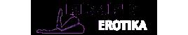 Egészséges Erotika Webáruház