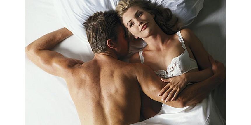 Nemek közti különbség a szexben - Dr Erős Erika