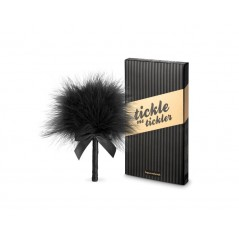 Tickle Me Tickler