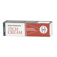 ITCH-CREAM (26g)