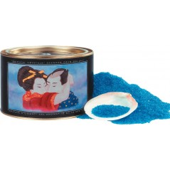 Bath salt Oriental Crystals Ocean Breeze 600gr