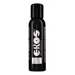 Classic Silicone Bodyglide® 50 ml