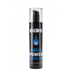 Aqua Power Bodylube 250 ml
