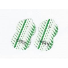 ES Adhesive Pads