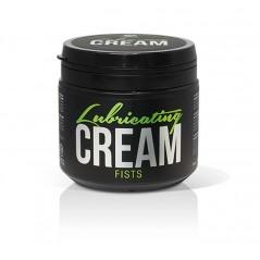 CBL fisting CREAM - 500 ml