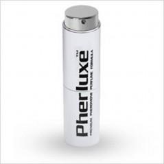 *Pherluxe SILVER spray pack 20ml/ męskie