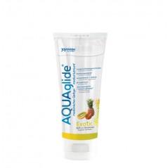 AQUAglide Exotik (exotic), 100 ml