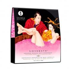 Love Bath Dragon Fruit 650g