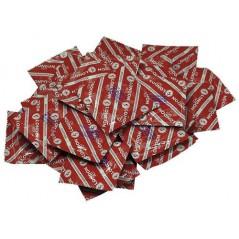 LONDON CONDOMS ROT epres 100 darab