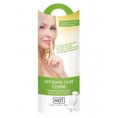 Hot Intimate Care Come 1 pcs