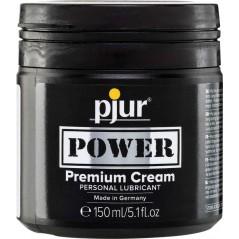 pjur®Power - 150 ml tube