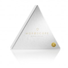 HOROSCOPE- Pisces