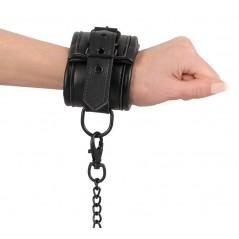 Bad Kitty Handcuffs