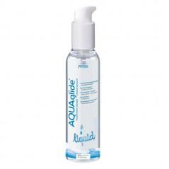 AQUAglide liquid, 250 ml