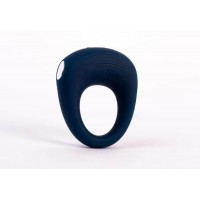 Satisfyer Rings 2