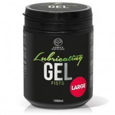 CBL fisting GEL - 1000 ml