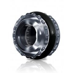 Sir Richard's Control Pro Performance C-Ring