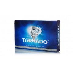 Tornado - potency increaser 2 pcs