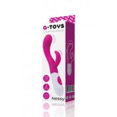 A-Toys Nessy