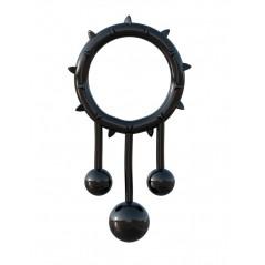 Fantasy C-Ringz Original Ball Banger