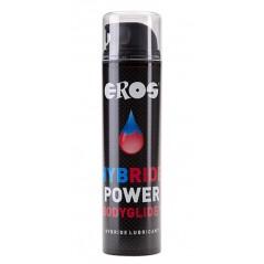 Hybride Power Bodyglide® 30 ml