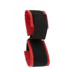 GP Bound Together Wrist Restraints